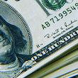 Thumb_dolar.jpg