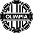 Thumb_logo_olimpia1.jpg