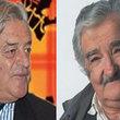 Thumb_mujica_lacalle.jpg