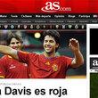Thumb_davis_espanha2.jpg
