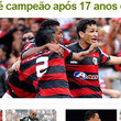 Thumb_fla_brasil.jpg