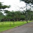 Thumb_parque_salud.jpg