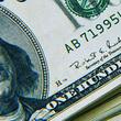 Thumb_dolar2.jpg