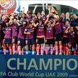 Thumb_barcelona_campeon.jpg
