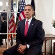 Thumb_obama_wh.jpg
