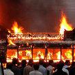 Thumb_pakistan_atentado.jpg