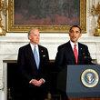 Thumb_obama_biden.jpg