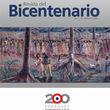 Thumb_bicentenario.jpg