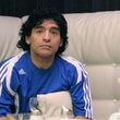 Thumb_maradona2.jpg