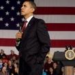 Thumb_obama1.jpg
