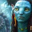 Thumb_avatar_movie_image1.jpg