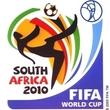 Thumb_logo_sudafrica2010.jpg