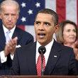 Thumb_obama65.jpg