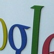 Thumb_google.jpg