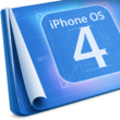 Thumb_iphone_os_preview_hero20100407.png