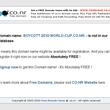 Thumb_boicot_mundial.jpg