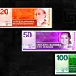 Thumb_billetes.png