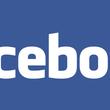 Thumb_facebook_logo.jpg