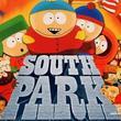 Thumb_south_park.jpg
