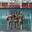 Thumb_807_05_8761_manchester_united_old_trafford_football_ground__web.jpg