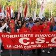 Thumb_sindicalistes.jpg