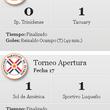 Thumb_fichas.jpg
