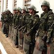 Thumb_brasil_militares.jpg