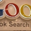 Thumb_googlebooksearch.jpg