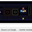 Thumb_google_pac.jpg