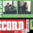 Thumb_tapa_record.jpg