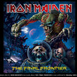 Thumb_iron_maiden.jpg