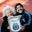 Thumb_maradona_mundial.jpg