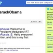 Thumb_obama_twitter.jpg