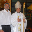 Thumb_obispo_valenzuela1.jpg