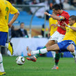 Thumb_brasil_portugal.jpg