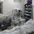 Thumb_anestecia_ips.jpg