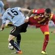 Thumb_uruguay_vs_ghana.jpg