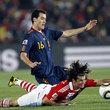 Thumb_paraguay_vs_espana_7.jpg