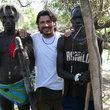 Thumb_sudan_guerreros.jpg
