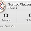 Thumb_tacua_rubio.jpg