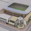 Thumb_olimpia_stadium1.jpg