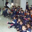 Thumb_escuela.jpg
