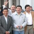 Thumb_llano_liberales.jpg
