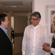 Thumb_presidente_boccia_martinez.jpg