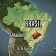 Thumb_pirateria_brasil_paraguay_globo.jpg