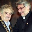 Thumb_mujica_lugo.jpg