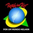 Thumb_rock_in_rio.jpg