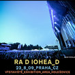 Thumb_radiohead_vid.jpg