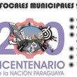 Thumb_grupos_municipales.jpg