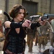 Thumb_resident_evil_afterlife_milla_jovovich_as_alice_24_5_10_kc.jpg